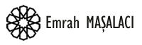 Emrah MAŞALACI - Attorney Services